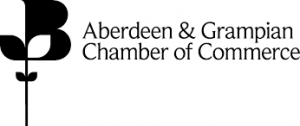Aberdeen & Grampian Chamber Of Commerce